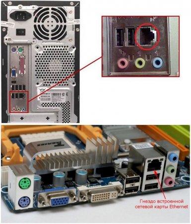 Windows 7 контроллер Ethernet — что это и где скачать драйвера?