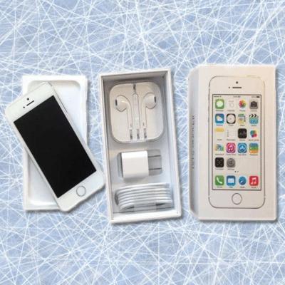 Как настроить iphone ios после покупки