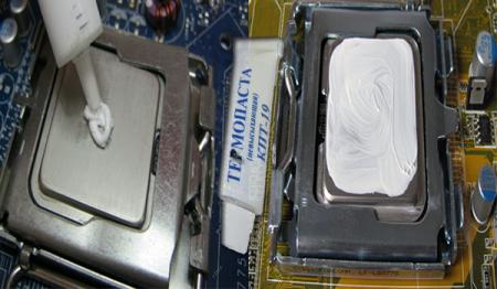 Избавляем компьютер от пыли ненужных файлов