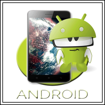 Обзор смартфонов на Android