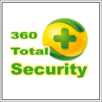 Обзор антивирусника 360 Total Security