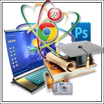 Компьютерные-программы--типы-программного-обеспечения