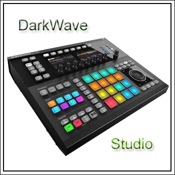 Создание-музыки-на-компьютере-DarkWave-Studio