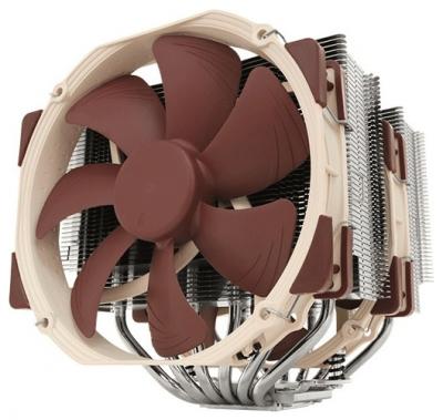 Обзор лучших кулеров для процессора
