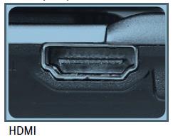 razemy-i-porty-HDMI.png