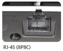 razemy-i-porty-RJ-45.png