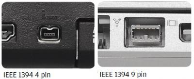 Razemy-i-porty-IEEE-1394.png