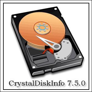 Контролируем состояние жесткого диска маленькой программой