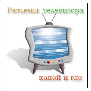 Razemy-televizora-kakoy-i-gde.png