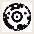 ShotCode-shtrih-kod