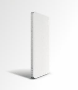 ZMi-Powerbank-5000
