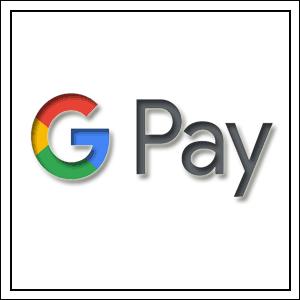 Привет Google Pay! Объединение Android  Pay, Google Кошелька