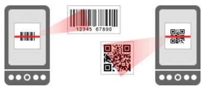 Programmy-pomogut-raspoznavat-QR-kody-Android