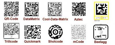 raznovidnost-qr-koda