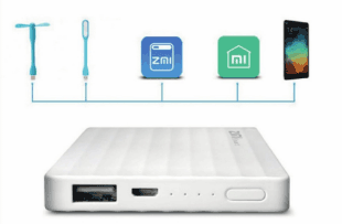 ZMi-Smart-Powerbank