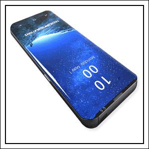 Обзор Galaxy S9 слухи просочились: чего ожидать