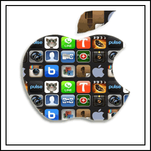 Luchshie-igry-dlya-iOS-2018.png