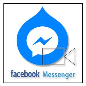 Facebook-Messenger-min.png