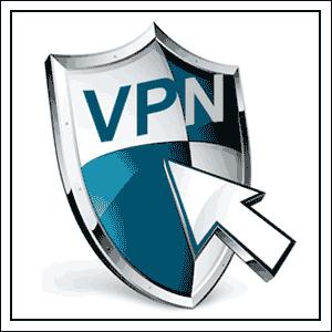 Понятие VPN: недостатки и преимущества