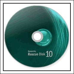Kaspersky-Rescue-Disk-10.png