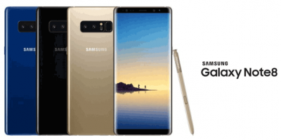 Samsung-Galaxy-Note-8
