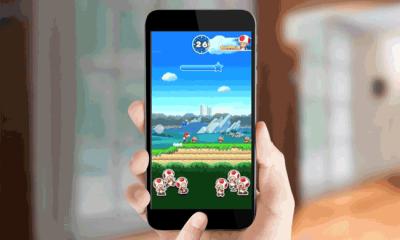 luchshie-prilozheniya-na-iPhone