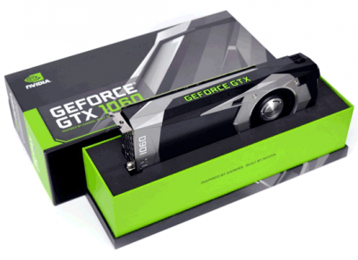 Nvidia-GeForce-GTX-1060.png