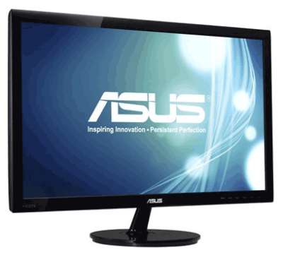 Asus-VS228H-P