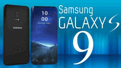 Obzor-Galaxy-S9