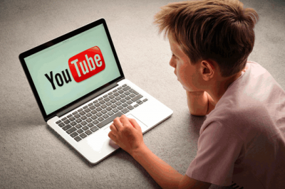 Opasnosti-YouTube