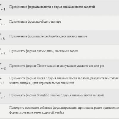 Kolichestvo-formatov-v-Excel.png