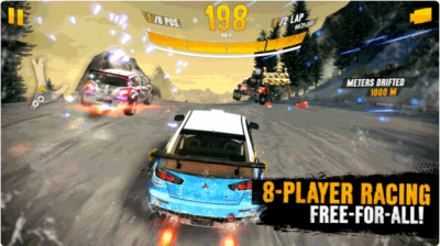 igra-dlya-iOS-Racing.png