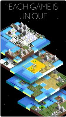 Luchshaya-strategiya-igry-iOS.png