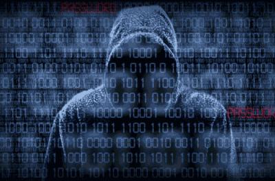 DDoS-ataki-chto-oni-oznachayut-.png