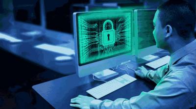 12 Ошибок компьютерной безопасности, которые нельзя допускать