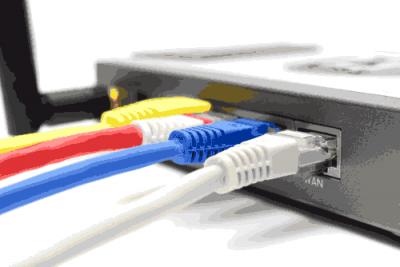 Безопасность маршрутизатора уязвима: вот как это исправить