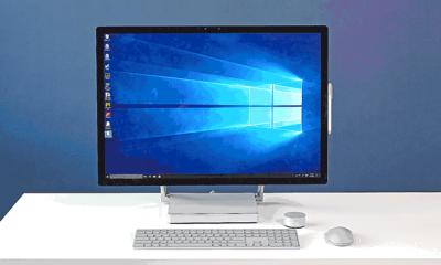 Перед покупкой компьютера-моноблок «все в одном»: ознакомьтесь с советами