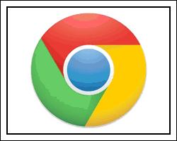 Kak-sbrosit-Google-Chrome-samostoyatelno.png