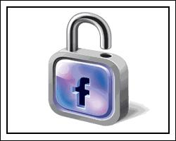 Sovety-po-konfidencialnosti-na-Facebook.png