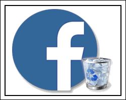 Kak-udalit-lichnuyu-uchetnuyu-zapis-Facebook.png