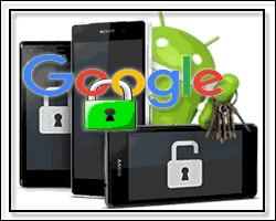 Kak-sdelat-zavodskuyu-razblokirovku-telefona-Android.png
