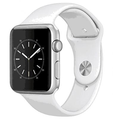 Лучшие смарт часы (smart watches) 2018