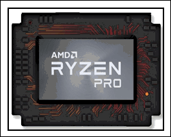 Ryzen-Pro-Mobile-Debuts.png