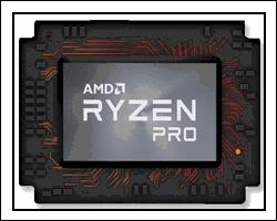 Рынок Ryzen Pro Mobile Debuts: что вам нужно знать