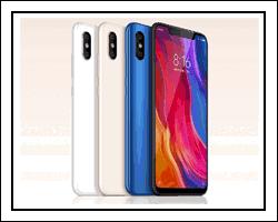 Xiaomi-Mi-8-obzor-opisanie.png