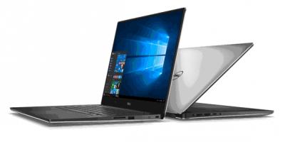 Лучшие ноутбуки 4K премиум-класса