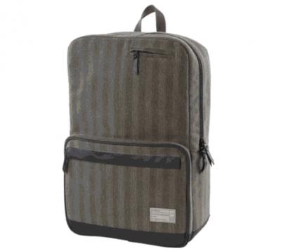 10 лучших рюкзаков и сумок для ноутбуков школьнику