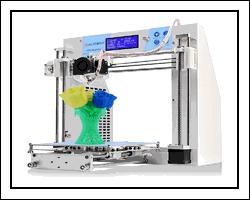 Luchshie-3D-printera-v-2018-godu.png