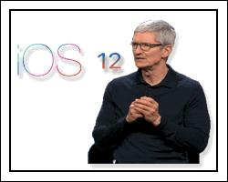 iOS-12-dlya-iPhone-predstavlenie.png