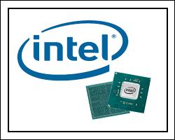 Обзор: Intel Core i7-8086K (14 нм) юбилейного